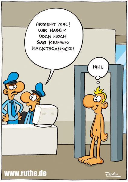 Norddeutsche männer flirten