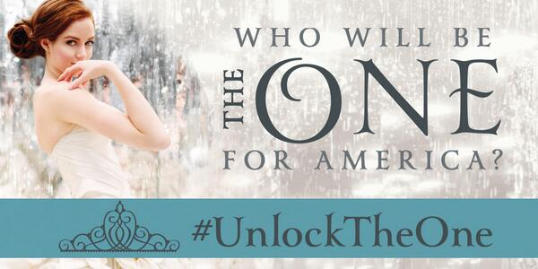 THE ONE by @KieraCass can be your #FridayReads IF you help us #UnlockTheOne! Details: http://t.co/nEcdpy9scK http://t.co/ulVeCaEbnp