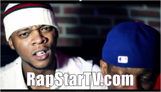 Papoose: Cough Up A Lung