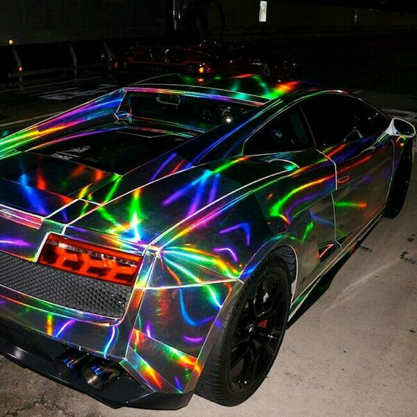 lamborghini veneno chrome with Rainbow Lamborghini on Cool Gold Cars Wallpapers additionally 123075002296407594 further Lamborghini Veneno Roadster Presented On Aircraft Carrier Nave Cavour also January Is Ugly Car Month 10 Of The Ugliest Cars Ever together with Autos Deportivos Mas Caros.