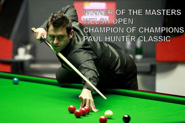FANS PLAYER OF THE YEAR. RT FOR RONNIE O'SULLIVAN http://t.co/WVUR9AL8Ma