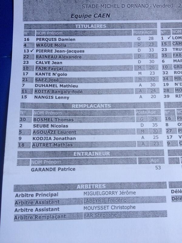 [35e journée de L2] SM Caen 6-1 CA Bastia - Page 2 BmpT2wIIIAAJ3e7