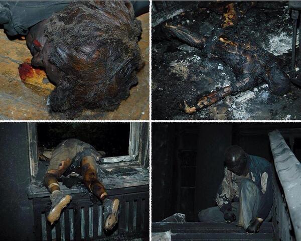 #Odessa 2/05/2014 http://t.co/pA1wsg4o0L