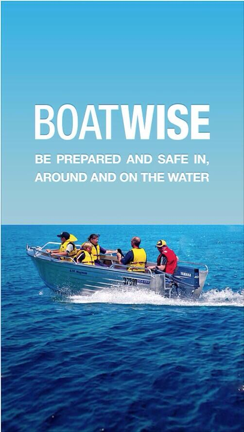 Boatwise