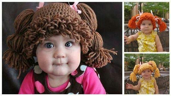 You DO want a crocheted cabbage patch wig... http://t.co/f7eN5kSFaB