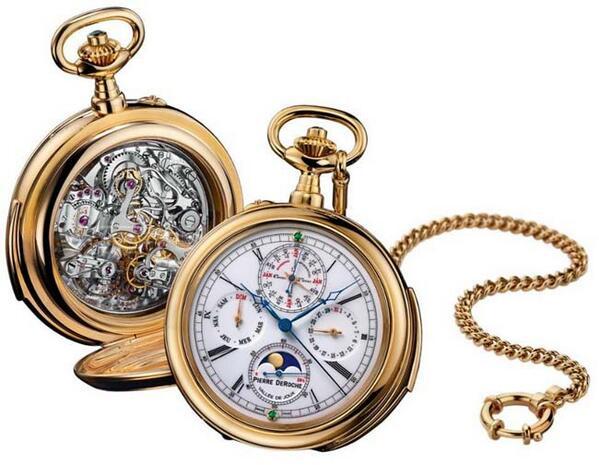 Часы Balmain оригинал: цена Купить швейцарские часы