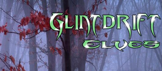 The #TwitterWarGame is starting! Brave Glintdrift Elves! RT this and fight! Let elven grace and swift power aid you! http://t.co/7l8X4Z6FQ9