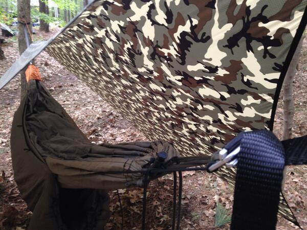 1 reply 0 retweets 0 likes appalachian hammock   apphammock    twitter  rh   twitter