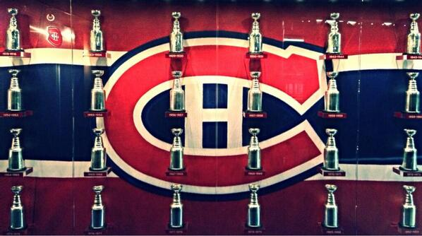 How Twitter Has Changed The #Hockey World http://t.co/uYUTdPpCwl … by @brendanshowbiz  #GoHabsGo http://t.co/HvBXfBHYfC