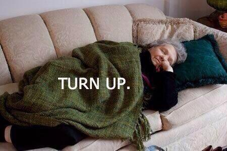 My plans for the weekend http://t.co/aIsnugL08i