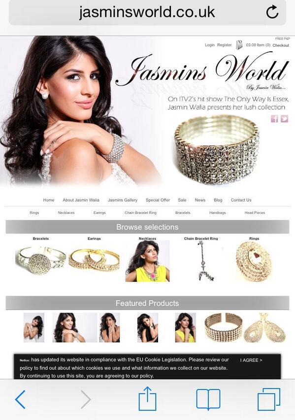 3e50ace0e7 jasmin fc ( waliaforever)