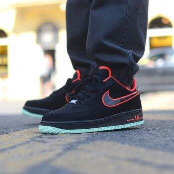 AIR FORCE 1 'YEEZY'
