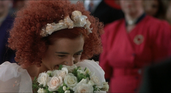 RIP Charlotte Coleman. It's 20 years since Four Weddings and a Funeral, and I am still sad you are no longer with us. http://t.co/2nRYWLyWhd