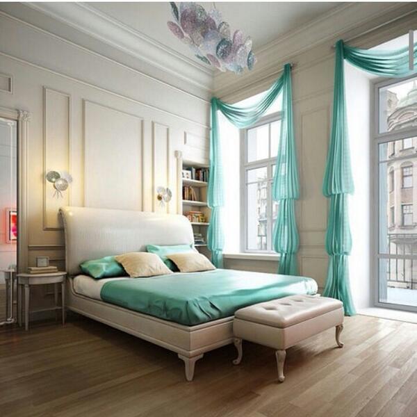 Beautiful Beds followed. Beautiful Beds   BeautifulBeds    Twitter