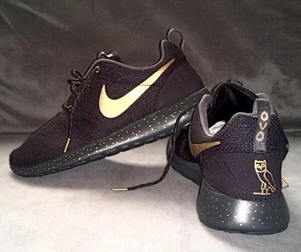 new arrivals 989c9 06cb6 Nike and Jordan Pics