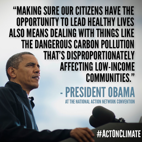 Retweet if you agree: #Climate change is a human-rights issue. http://t.co/7nK755z7GM #ActOnClimate http://t.co/I5QBHCqN3S