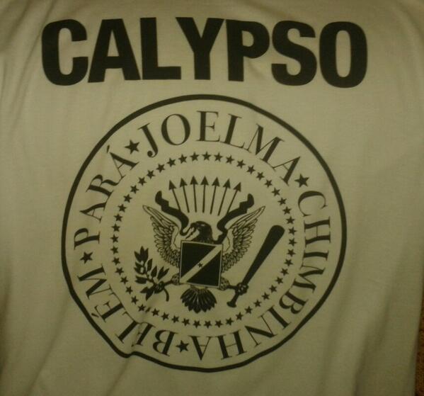 Uma grande festa de Rock n' Roll merece uma camiseta à altura.. rs http://t.co/RVO2zfTRrs