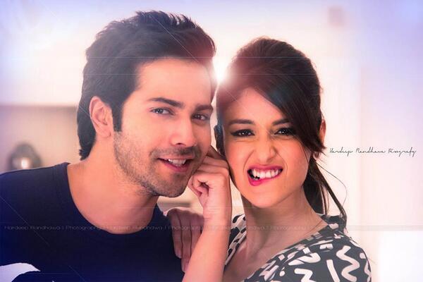 is varun dhawan dating ileana d cruz new photos