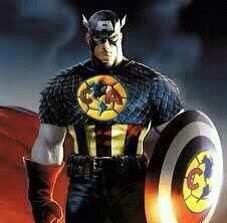 Vamos America!! A enseñarles quien es su capitán!! @MoyMu23 @Miguel_layun @VeroCastro8 http://t.co/4p0nCyfbhn