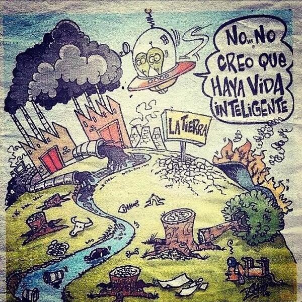 Una imagen que nos describe :( http://t.co/ONsfE4lX6K (vía @sofiorozco)