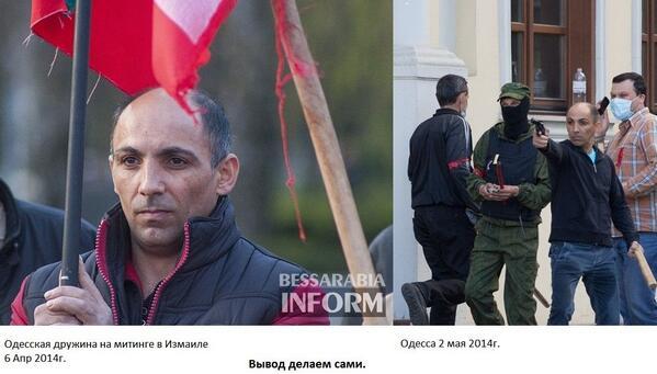 Захваченных на Луганщине пограничников освободили, - Госпогранслужба - Цензор.НЕТ 8397