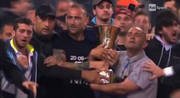 Coppa Italia 2013/2014 - Pagina 35 BmxptziCIAAAhUh