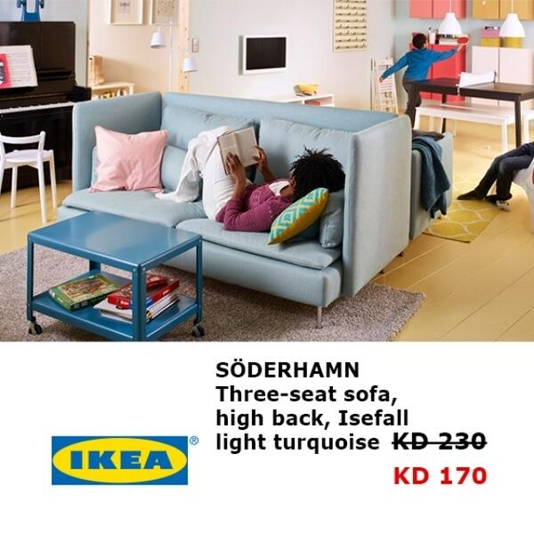 IKEA Kuwait On Twitter Cosy Living Room From Head To Feet Sale