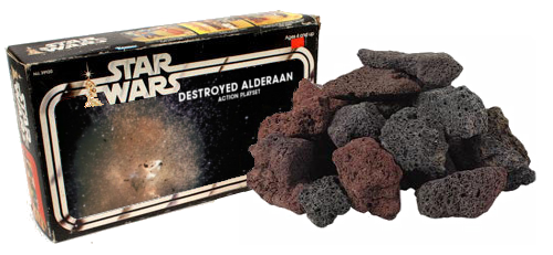Happy Star Wars Day! RT @ThePoke: The Must-Have Star Wars Toy http://t.co/eOtYyBjmeK