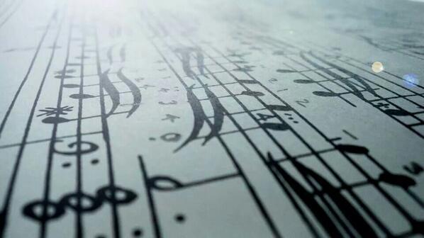 http://tinyurl.com/NCBAmadeus5-4-2014… 2PM Today at #ShrineOfChristTheKing - #AmadeusConcerts/ @NewCommaBaroque #Viol & #Harpsichordpic.twitter.com/muB3c6L3h1