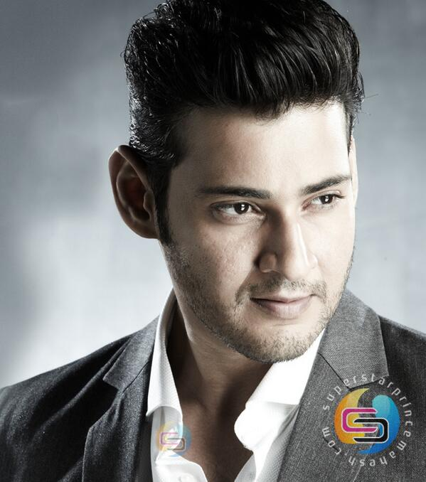 mahesh babu hair style maheshbabu fan club on quot style superstar 4854