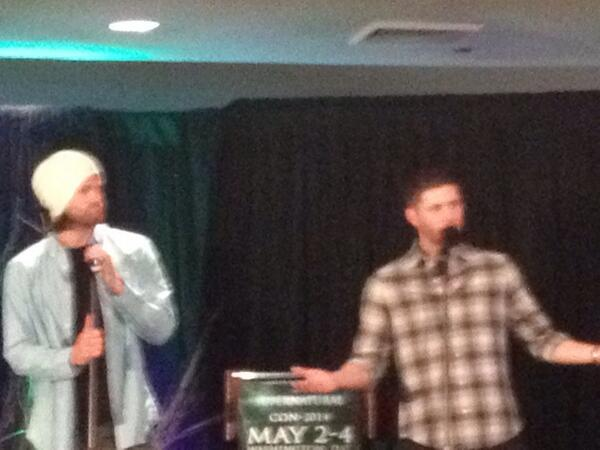 #DCcon http://t.co/8yLefx0w7c