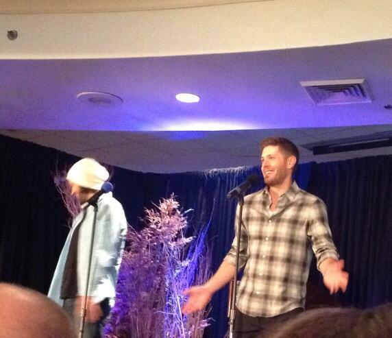#dccon http://t.co/c8KlOdwR5A