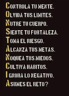 Genio!!! Carlitos!! Apache!!! Jugas con el corazón tevez!! Gran humildad!! Te quiero loco!!  @carlitos3210  http://t.co/dCZxZFbVku