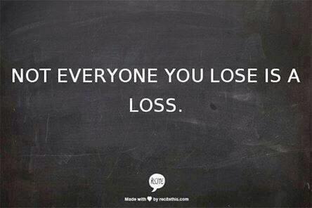 The truth http://t.co/O4sZrzI6F2