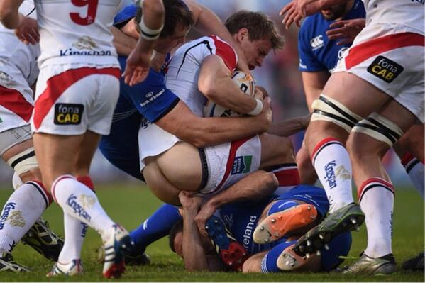@kearney_dave get your hand out of my bum Davey you rascal! http://t.co/rl5URR5v5k