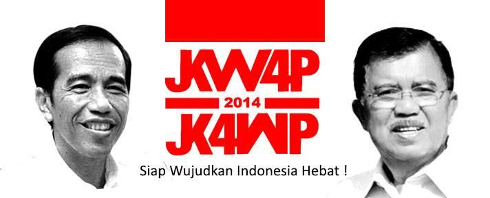 JKW4P - JK4WP - Part 11