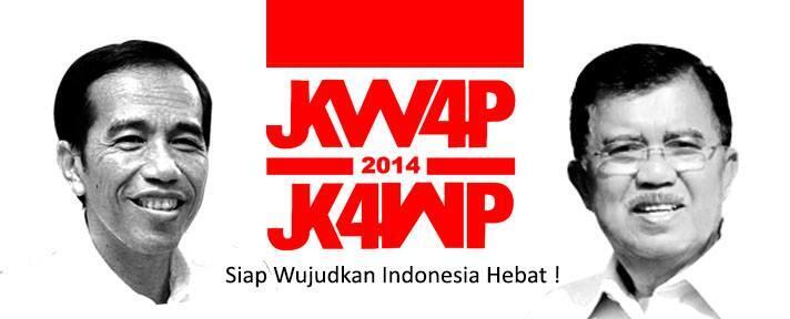 JKW4P - JK4WP