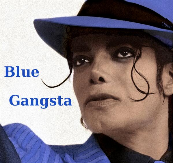 See, I am so amused to the things you said And the things you done done to me.  ~  Blue Gangsta http://t.co/w57Euy5mJ0