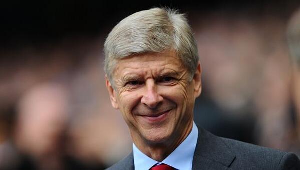 So, how many trophies this season, Jose :) http://t.co/WU72Sr8Qj6