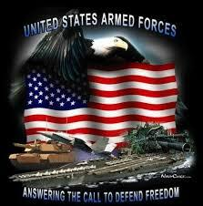Happy Armed Forces Day 2014...thank you for keeping this great nation proud, free and safe. #grateful http://t.co/gDdWwIWdxI