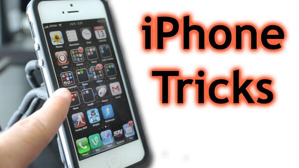10 Secrets Your iPhone Can Do (#8 will forever change your selfies).. http://t.co/ON8FuJePab #iphone #hacks #asksiri http://t.co/F0F5QKZPb9