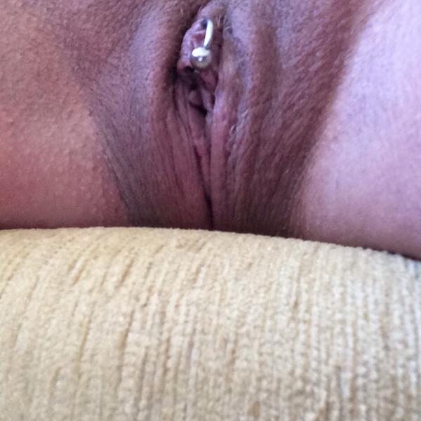 Sex web cams voyuer