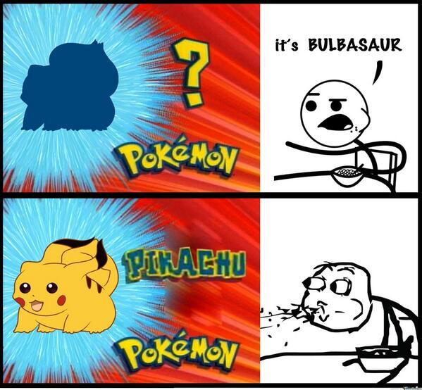 Funny Nintendo Memes (@NintendoMemes) | Twitter