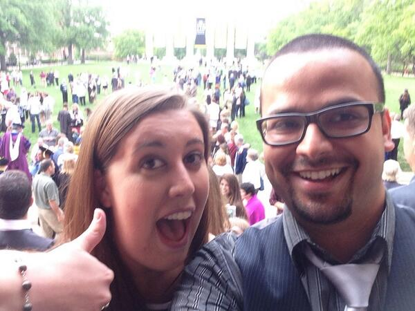 Hours of advising and here they go #SNRgrad514 http://t.co/JMNkafsOCP