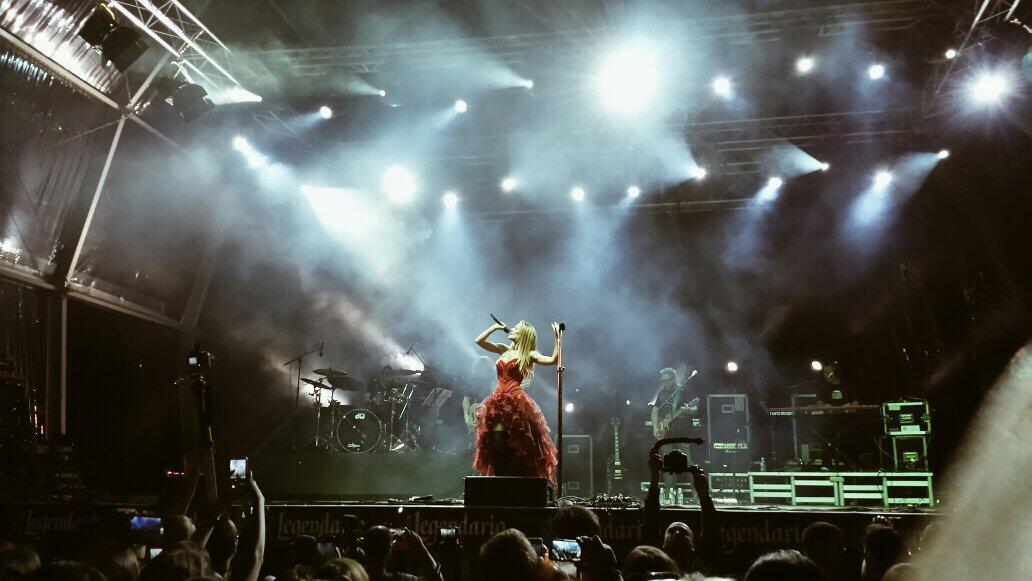 Gira >> Painkiller Tour 2014 - Página 5 Bn4Ut9UIcAEEBz9