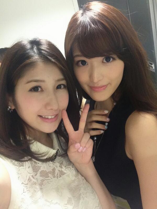 葉加瀬マイ Hakase Mai on Twitt...