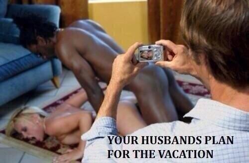 cuckold your husband