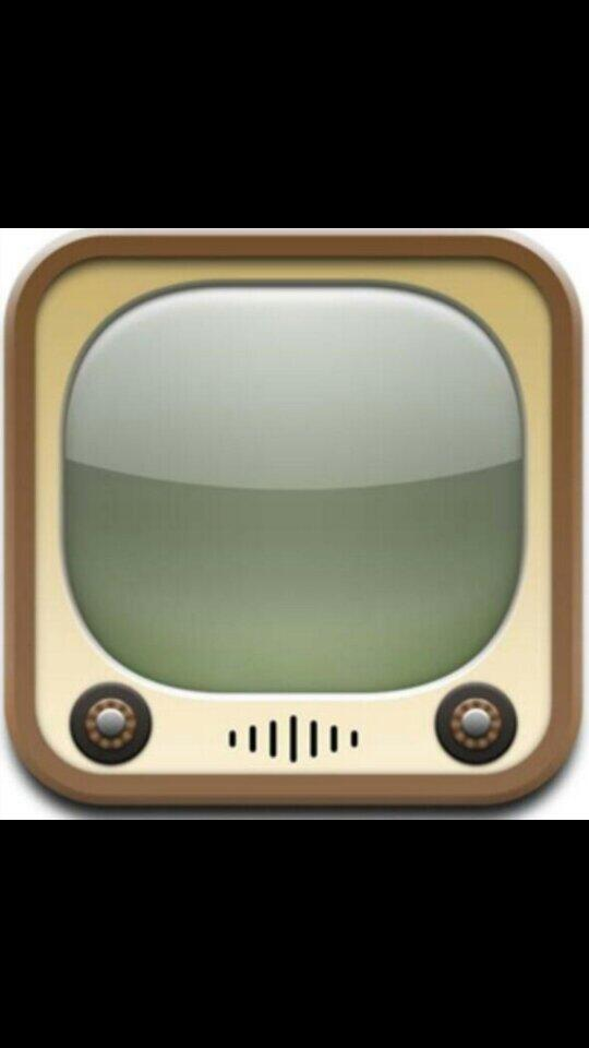 who else had a iPhone when YouTube was like this