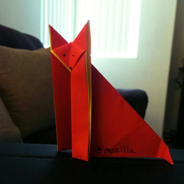 Day two learning #origami, first run at a @firefox cc @mozilla http://t.co/veGxVFd6Fc