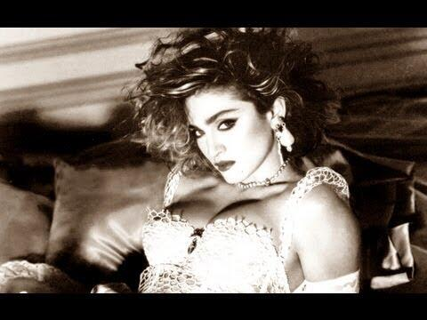 #madonna ANGEL OF MADONNA 1984 (PHOTOS OF ALL TIMES) http://t.co/eTh2YtZAcy http://t.co/WTL8SivdMn